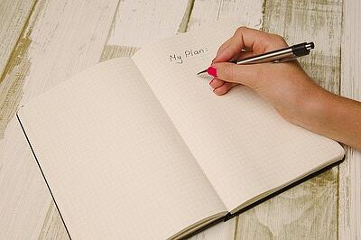 body-plan-notebook-planner