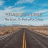 Road2College