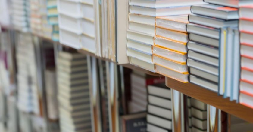 How Schools Can Stop Buying Stuff That Sits On The Shelf