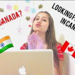 Five websites that help you in finding colleges/universities in CANADA.