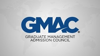 MET Fund | Graduate Management Admission Council