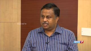 Varaverpparai: Obtain information about Career Options