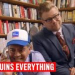 Adam Ruins Everything – Why College Rankings Are A Crock | truTV