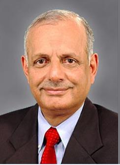 Pro Chancellor of MAHE