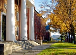 Use this Valuable College Admission Checklist