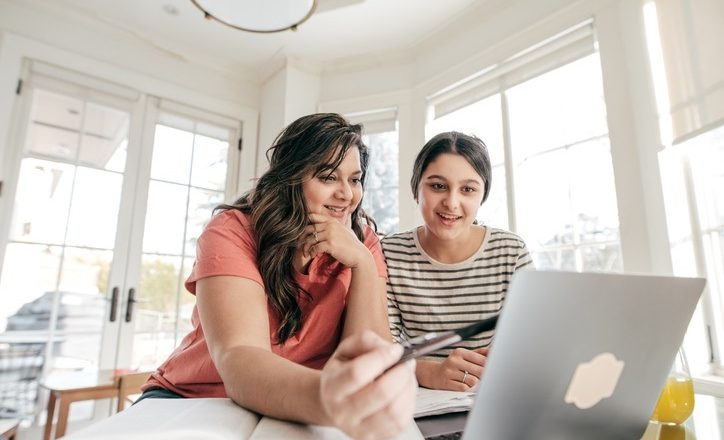 Enhanced Loan Counseling Now Available to Student Borrowers