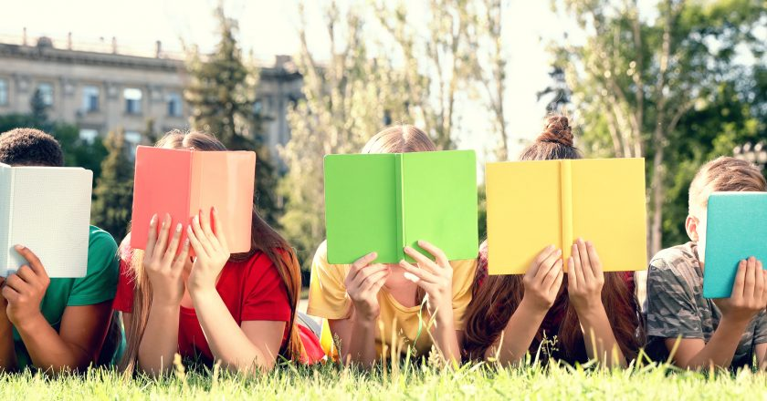 Why Summer Learning Programs Are Pushing More Fun Than Academics