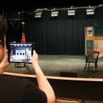 Drawing on Ancient Arts and New Technology, Husson U. Launches Degree in Extended Reality