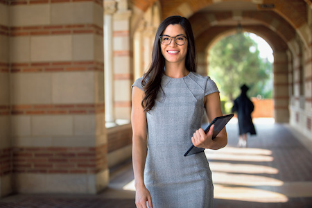 Just Admit It: What are Business School Admissions Committees Looking For?