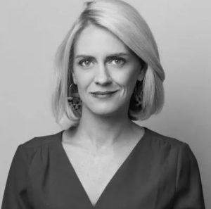 Elizabeth Nolan Brown (Reason)