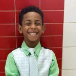 School District Agrees to Pay $3 Million After a Bullied Boy, 8, Killed Himself