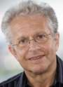 First Amendment News 300: A Q&A interview with Laurence Tribe on freedom of expression