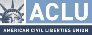First Amendment News 301: The ACLU free speech controversy flares up yet again