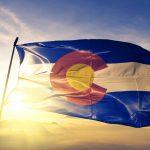 Colorado Bans Legacy Admission