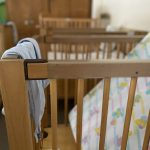 One year later, child care closures aren't as bad as feared— but long-term issues still loom