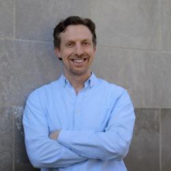 Jon Penney (Harvard University)